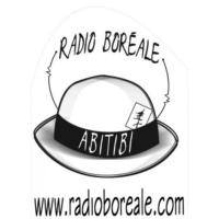 Logo de la radio CHOW 105.3