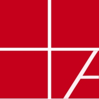 Logo of radio station advertiseagentsmusic