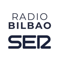 Logo of radio station Radio Bilbao