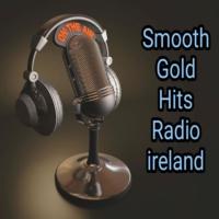 Logo of radio station SMOOTH GOLD HITS RADIO IRELAND