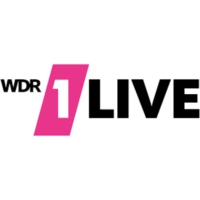 Logo de la radio 1LIVE DJ Session