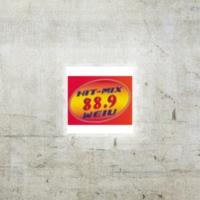 Logo de la radio WEIU Eastern Illinois University 88.9 FM
