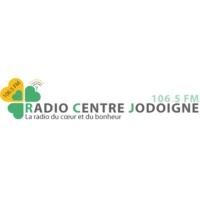 Logo de la radio Radio Centre Jodoigne