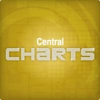 Logo de la radio Radio Central - Charts