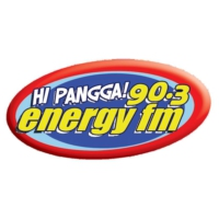 Logo of radio station Radio1 EnergyFM - eRadioportal.com
