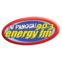 Logo de la radio Radio1 EnergyFM - eRadioportal.com