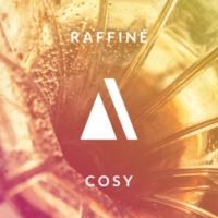 Logo of radio station Wazo: Raffiné & Cosy