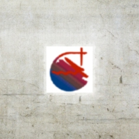 Logo of radio station Norea Radio Danmark