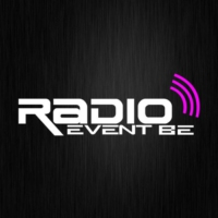 Logo of radio station EVENTBE RADIO