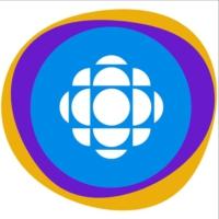 Logo de la radio CBAL 98.3 Ici Musique Moncton