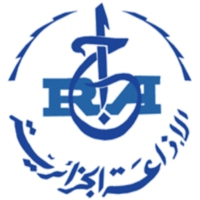 Logo of radio station Radio Culture - الإذاعة الثقافية
