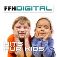 Logo of radio station FFH Digital - Hits für Kids