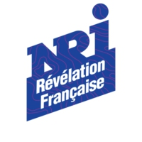 Logo of radio station NRJ NMA Révélation Francophone