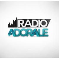 Logo de la radio Radio Adorale