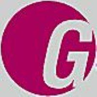 Logo of radio station Goldies-time