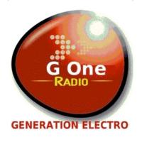 Logo de la radio After Gay G One