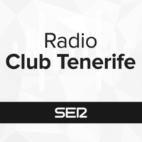 Logo of radio station Radio Club Tenerife