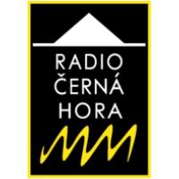 Logo of radio station Radio Černá Hora - 87.6 FM