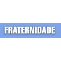 Logo de la radio Radio Fraternidade 98.9 FM