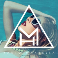 Logo of radio station Radio Marbella - Deep Vocal House