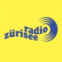 Logo of radio station Radio Zürisee