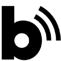 Logo de la radio Billboard Top
