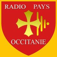 Logo de la radio Radio Pays Occitanie
