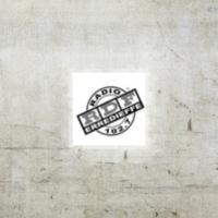 Logo of radio station RDF Erredieffe 102.7