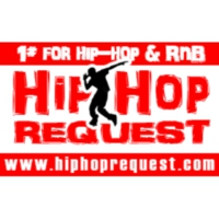 Logo de la radio Hip-Hop Request