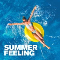 Logo of radio station FFH SUMMER FEELING