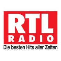 Logo of radio station RTL Radio - 93.3 & 97.0