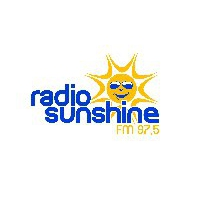 Logo of radio station Radio Sunshine FM 97.5