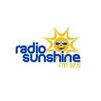 Logo de la radio Radio Sunshine FM 97.5