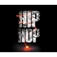 Logo de la radio The Expos of Hip-Hop 51450