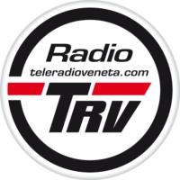 Logo de la radio Radio TRV