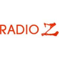 Logo of radio station Radio Z