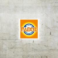 Logo de la radio Radio Sabor 106.5 FM
