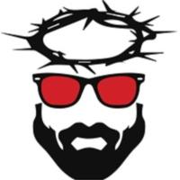 Logo de la radio JesusFreakRadio