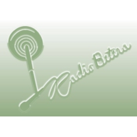 Logo of radio station Ràdio Bétera