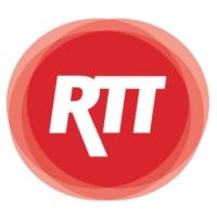 Logo of radio station Radio Teletaxi
