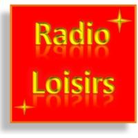 Logo of radio station Radio Loisirs