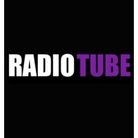 Logo of radio station RadioTube
