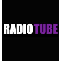 Logo of radio station RadioTube