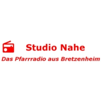 Logo of radio station Studio Nahe