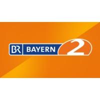Logo de la radio Bayern 2