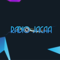 Logo of radio station Radio JACAA