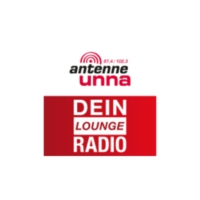 Logo of radio station Antenne Unna - Lounge