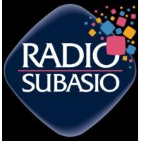 radio subasio