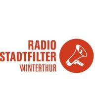 Logo de la radio Radio Stadtfilter