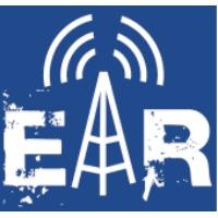 Logo de la radio Electro Radio